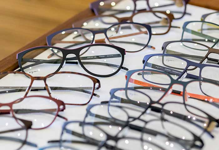 0rgreen eyewear